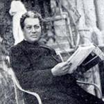 21/02/1868 - 23/02/1954: Aniversario de don Félix Granda