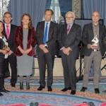 """Premios de Artesanía """"Comunidad de Madrid"""""""