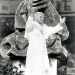 Juan Pablo II, el Papa de la cultura