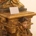 Colección histórica de GRANDA. Fundación Félix Granda