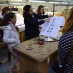Aprendiendo qué es un plano de fabricación