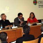 Entrevista a nuestra Directora, Mª Carmen Fernández Arredondo