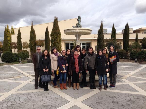 Universidad de Alcalá de Henares. Tasación de Obras de Arte