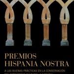 Convocados los Premios Hispania Nostra