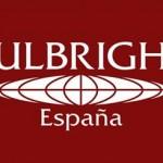 Se abre el plazo de presentación de solicitudes para las becas Fulbright